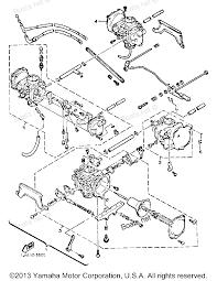 Sophisticated 1983 honda goldwing interstate wiring diagram images