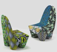 african inspired binta chairs by designer philippe bestenheider for moroso furniture italy african inspired furniture