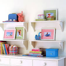 kids toy storage furniture. Kid Storage Image From Cabinet . Kids Toy Furniture