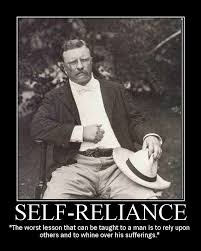 Theodore Roosevelt Motivational Posters The Art of Manliness Awesome Teddy Roosevelt Quotes
