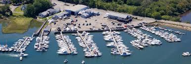Green Harbor Marina A Safe Harbor Marina Green Harbor Ma