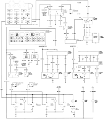 wiring diagrams with jeep tj harness diagram 2003 wrangler 2014 3 jeep yj wiring harness diagram stunning 1992 jeep wrangler wiring diagram 23 in 2 pir sensors with 2014 1