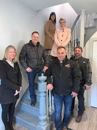 The Grind Transition House: A home built on hope | Pembroke Observer
