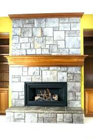 most realistic electric fireplace beautiful realistic electric fireplace or gas vs electric fireplace full size of