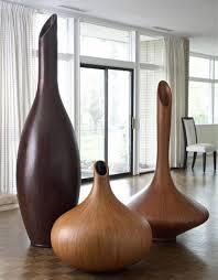 Living Room:Small Ceramic Vases Cheap Where To Buy Cheap Vases Tall Vases  Online Gray