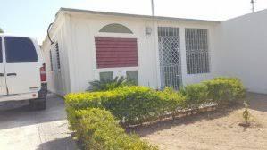 ... Kingston Jamaica Biji Us One Apartment In Kingston Jamaica Craigslist 2  Bedroom Houses For Rent.