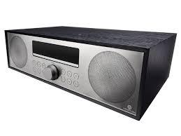 bose waterproof bluetooth speakers. headrush hrm589 bluetooth cd microsystem bose waterproof speakers