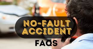 Aaa is one of the companies that i was at fault for both accident. No Fault Accident Faqs What You Need To Know