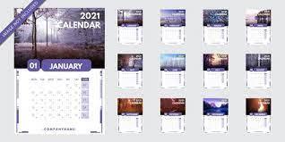 Anda dapat mengunduh file psd template kalender gratis di pngtree. Not Angka Lagu Downloar Kalender 2021 Tema Pondok Pesantren Psd Daily Posts 29 Template Desain Kalender Pada Kesempatan Kali Ini Teknosentrik Akan Berbagi Kalender 2020 Kami Sudah Menyiapkan Template Kalender