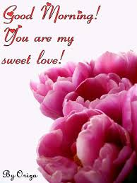 you are my sweet love wg16821
