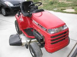 honda 4518 lawn tractor re honda 4518 lawn tractor