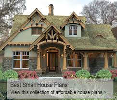 Small Picture House Plans Home Plans from Better Homes and Gardens