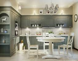 Small Kitchen Interiors Small Kitchen Remodel Ideas For Nice Cooking Experience Home
