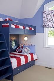 Kids Bedroom For Boys Boys Room Interior Design