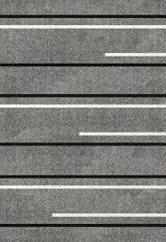 modern carpet pattern. Interesting Pattern All You Need To Know About Modern Carpet On Modern Carpet Pattern
