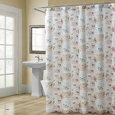 shower curtain leaves matching shower and window curtain sets bathroom