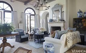 living room ideas. Living Room Ideas