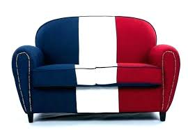 Couches for kids Sleeper Kids Sectional Sofa Kids Sectional Sofa Kids Sectional Couch Kids Couches Style Kids Sectional Sofa For Kids Sectional Sofa Stayhardlongerinfo Kids Sectional Sofa Sofa For Kids Sectional Fold Out And Sleeper