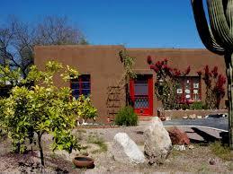 southwest home designs. adobe home design - best ideas stylesyllabus.us southwest designs