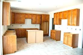 cabinet cost kitchen cabinet refacing cost per linear foot ikea kitchen installation old kitchen cabinets