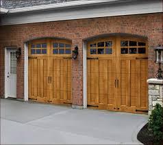 ideal garage door partsGarage Ideal Garage Door Parts  Home Garage Ideas