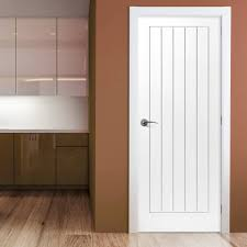 white interior door styles. Jbk Cottage 5 Panel Moulded Fire Door Is White Primed And 12 Hour Within Proportions 1024 Interior Styles R