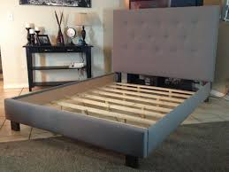 ... Large Size of King Size Bed:wonderful Buy Twin Bed Cool Bed Frames High  Quality ...