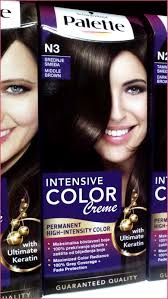 Goldwell Color Wheel Goldwell Topchic Hair Color Chart