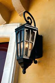 extra large outdoor lanterns wall lights lighting exterior with bronze sconces extra large outdoor