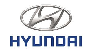 Hyundai Logo | Innodrei