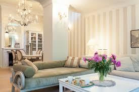 Furniture Sofas Naples Fl Robb And Stucky Furniture