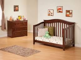 Convertable Beds Windsor Girls Convertible Crib Ltdonlinestorescom