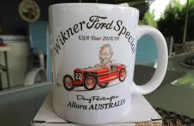 1922 Wikner Ford Special - Doug Partington - Posts | Facebook