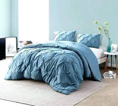 oversized king duvet oversized king duvet covers oversized king duvet cover oversized king duvet cover sets