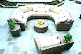 high end outdoor furniture high end outdoor furniture patio back cushions high end outdoor furniture covers