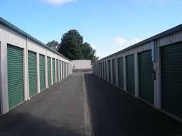 Storage Interstate Self Storage Freeportusa