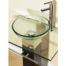 glass bowl sink with vanity. Sinks Amazing Vanity Sink Bowls Vessel Within Dimensions 1000 And Glass Bowl With