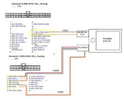 inspirational pioneer deh 1300mp wiring diagram 91 about remodel modern house wiring diagram with pioneer deh