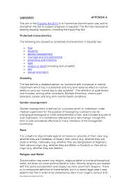 Wedding Invitation Cover Letter EDEN Research Papers On Learner Characteristics Course Design 23