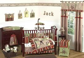 decoration ahoy mate crib bedding pirate themed nursery org nojo