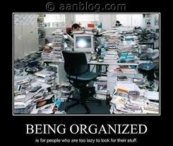 funny motivational posters for office. demotivational posters stupid people being organized u2013 funny poster zimbio motivational for office