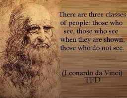 Da Vinci Quotes Awesome Leonardo Da Vinci Quotes And Sayings With Pictures ANNPortal