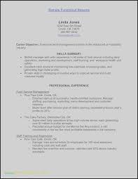 Objective For Maintenance Resume Best Of Maintenance Mechanic Resume
