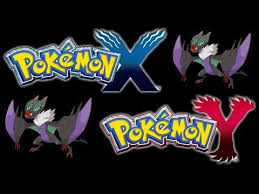 How To Catch Noibat And Evolve To Noivern Pokemon X Y Quick Easy Method