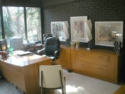 home office layout planner. Fine All Dressed Up Home Decorationing Ideas Aceitepimientacom Office Layout Planner