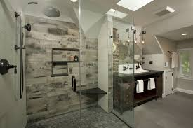 over bathroom cabinet lighting. over bathroom cabinet lighting with industrial steampunk cabinets