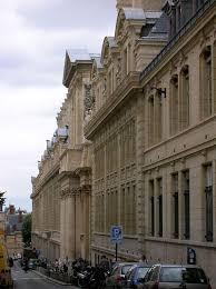 filela sorbonne hall lighting type. File La Sorbonne Hall Ceiling. View Of The Sorbonne, Rue Victor-cousin Filela Lighting Type