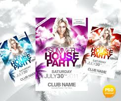 Create Free Party Flyers Online Free Flyer Creator Online Free Flyer Design Templates Onli On