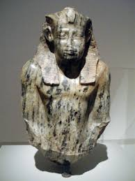Image result for pharaoh senusret