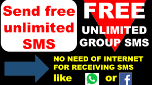 free sms service india see all 82 rows on airtel lk